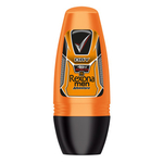 se/1010/1/rexona-men-deo-roll-on-adventure