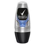 se/1011/1/rexona-men-deo-roll-on-cobalt