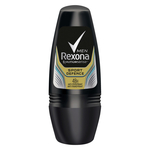 se/1013/1/rexona-men-deo-roll-on-sport-defence