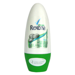 se/1014/1/rexona-deo-roll-on-natural-mineral-fresh