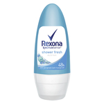 se/1018/1/rexona-deo-roll-on-shower-fresh