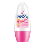 se/1020/1/rexona-deo-roll-on-tropical