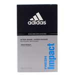 se/1046/1/adidas-after-shave-fresh-impact