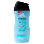 se/1056/1/adidas-shower-gel-hair-body-extra-fresh