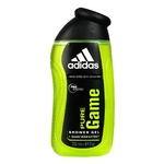 se/1057/1/adidas-shower-gel-pure-game