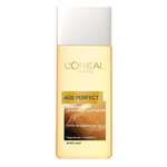 se/1088/1/l-oreal-toner-age-perfect
