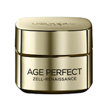 se/1094/1/l-oreal-dagkram-age-perfect-cell-renaisance