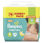 se/1103/1/pampers-blojor-baby-dry-str-4-7-18-kg-jumbo-pack