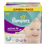 se/1109/1/pampers-blojor-active-fit-str-5-11-25-kg-jumbo-pack