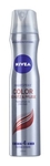 se/1134/1/nivea-harspray-color-protect