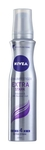 se/1139/1/nivea-harmousse-extra-strong