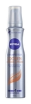 se/1143/1/nivea-harmousse-flexible-curls