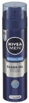se/116/1/nivea-for-men-rakgel-mild