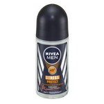 se/1186/1/nivea-for-men-deo-roll-on-stress-protect