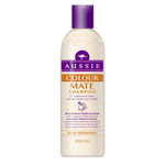 se/1197/1/aussie-shampoo-colour-mate