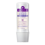 se/1210/1/aussie-harkur-3-minute-miracle-frizz-remedy