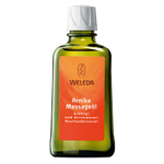 se/1250/1/weleda-arnica-massage-oil