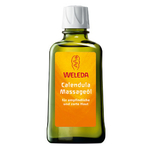 se/1251/1/weleda-calendula-massage-oil
