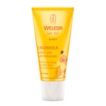 se/1267/1/weleda-calendula-wind-weather-cream