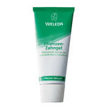 se/1269/1/weleda-herbal-tandgel