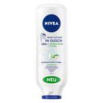 se/1279/1/nivea-in-shower-body-lotion