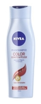 se/129/1/nivea-shampoo-color-protect