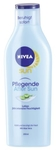 se/134/1/nivea-aftersun-lotion-sun-apres