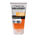 se/1341/1/l-oreal-men-expert-rengoringsgel-hydra-energy-wake-up-kick