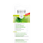 se/1354/1/lavera-purifying-cleaning-mask-with-mint
