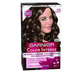 se/1448/1/garnier-color-intense-415-chocolate