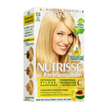 se/1472/1/garnier-nutrisse-color-sensation-101a
