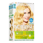 se/1483/1/garnier-nutrisse-cream-100-extra-light-natural-blonde
