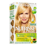 se/1484/1/garnier-nutrisse-cream-93-light-golden-blonde
