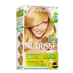 se/1485/1/garnier-nutrisse-cream-90-light-natural-blonde