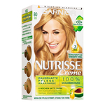 se/1488/1/garnier-nutrisse-cream-80-medium-natural-blonde