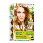 se/1490/1/garnier-nutrisse-cream-73-golden-blonde