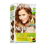 se/1491/1/garnier-nutrisse-cream-70-dark-natural-blonde