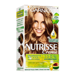 se/1494/1/garnier-nutrisse-cream-63-light-golden-brown