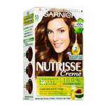 se/1496/1/garnier-nutrisse-cream-53-medium-golden-brown