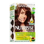 se/1497/1/garnier-nutrisse-cream-535-golden-mahogany-brown