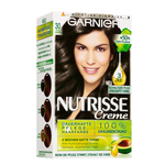 se/1498/1/garnier-nutrisse-cream-30-intense-dark-brown