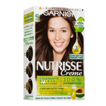 se/1499/1/garnier-nutrisse-cream-40-dark-brown