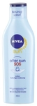 se/150/1/nivea-sos-after-sun-repair