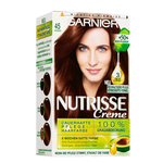 se/1500/1/garnier-nutrisse-cream-45-chocolate-brown