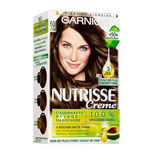 se/1501/1/garnier-nutrisse-cream-50-light-brown-mocca