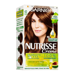 se/1502/1/garnier-nutrisse-cream-43-dark-golden-brown