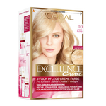 se/1504/1/l-oreal-excellence-creme-10-extra-light-blonde