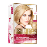 se/1505/1/l-oreal-excellence-creme-9-light-blonde