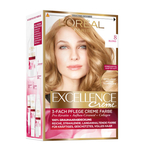 se/1506/1/l-oreal-excellence-creme-8-blonde