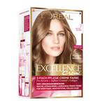 se/1507/1/l-oreal-excellence-creme-7-medium-blonde